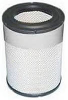 D46483800 элемент фильтрующий воздуха внешний