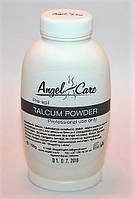 Тальк Angel Care Talcum Powder