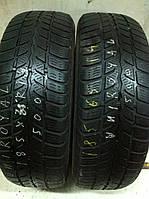 Зимние шины б/у Uniroyal MS Plus6 185.65.14