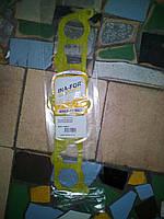 Прокладка впускного коллектора Chery Amulet (INA-FOR)
