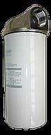 CT70068 фильтр дизельного топлива