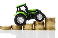 Доступные трактора для сельского хозяйства - миф или реальность?