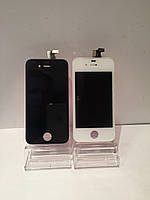 Дисплей модуль IPhone 4