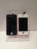 Дисплей модуль IPhone 4S