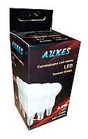 Aukes LED R50