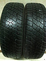 Зимние шины б/у Pneumant P100 175.65.14, фото 1