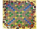 Настольная игра Эрудит Ерудит 2в1                                                                     , фото 5