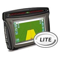 Система параллельного вождения Trimble CFX 750 LITE