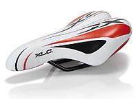 Велосипедное седло XLC SA-C01