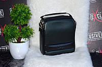 Мужская сумка средняя., фото 1