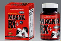 Виагра Магна Р Икс плюс (Magna RX plus)
