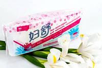 """Лечебно-гигиенические прокладки для женщин """"Fu Shu"""" (Фу Шу) , фото 1"""