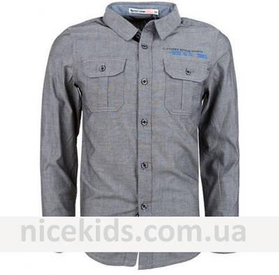 Рубашка 98-128р