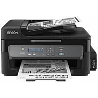 Epson WorkForce M200 (C11CC83311)
