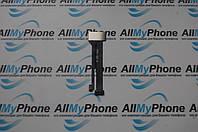 Шлейф для мобильного телефона Apple iPhone 5S для тестирования дисплея