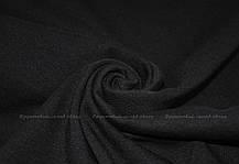 Женская Футболка Чёрная Классическая Fruit of the loom 61-372-36 XXL, фото 2