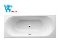Ванна VILLEROY & BOCH CETUS Duo Quaryl 180x80 cm