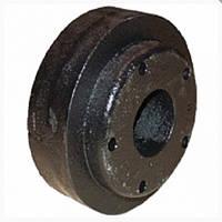 Утяжелитель колес (для грунтозацепов)  МБ 1080/1010/1012 (пара)