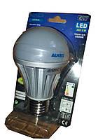 Led лампа AUKES 5W Е27 6500К