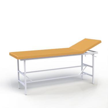 Кушетка диагностическая КД Aton (Украина) - Медицинская мебель Украина в Киеве