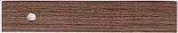 Кромка PVC Дуб Стокгольм