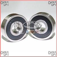 Подшипник генератора передний, A153701110BC, Чери, TORQUE - A15-3701110BC