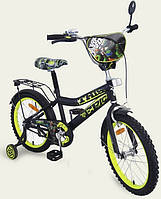 Велосипед детский 20 дюймов 172025