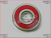 Подшипник генератора задний, A153701110BC, Чери, COMPLEX - A15-3701110BC