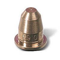 Сопло для плазменной горелки (10 шт.) к моделям 20/30 - 21/31FV GYS