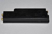 Блокиратор люка 530000200 ROLD 57601 для стиральных машин Ardo (старые модели вертикалок), фото 1