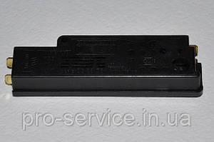 Блокиратор люка 651016776 для стиральных машин Ardo (старые модели вертикалок)