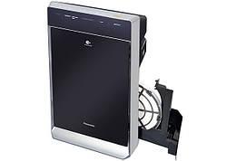 Воздухоочиститель с увлажнением Panasonic F-VXK70R-K