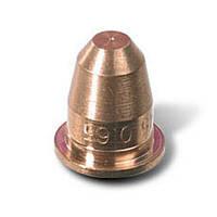 Сопло для плазменной горелки (10 шт.) к моделям 20K - 21KF GYS