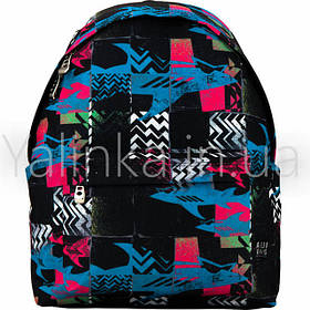 Рюкзак подростковый Kite GO17-112M-10 GoPack