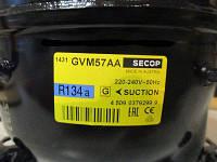Компрессор ACC GVM 57 AA (R134/161Wt)