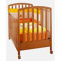 Детская кроватка в Розницу Pali Ciak Honey купить в Украине 7 километр Одесса