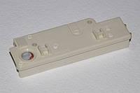 Блокиратор люка ROLD 57611 (ориг. код 53000200) для стиральных машин Ardo (новые модели вертикалок), фото 1