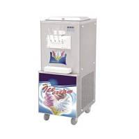 Фризер для мягкого мороженого  COOLEQ IIM-02