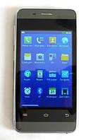 "HTC М7 JAWA 3.5"" 2sim Чехол, фото 1"