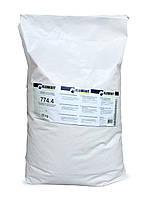 ЭВА Клей-расплав Kleiberit 774.4 для приклеивания всех типов кромок