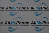 Держатель для мобильного телефона Apple iPhone 4 / 4S передней камеры