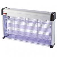 Ловушка для уничтожения насекомых AKL-40 3х20Вт 120м² Delux