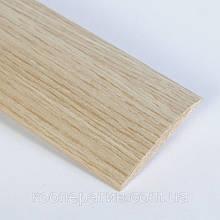 Наличники дверные, деревянные 1 сорт от производителя
