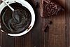 Как заменить в рецепте какао на шоколад, и наоборот (Совет от AndyChef)