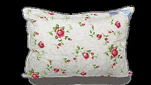Подушка Leleka-Textile Фаворит 50х70 см, фото 2