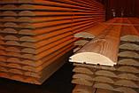 Блок-хаус от производителя наружный сорт1 , фото 2