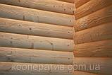 Блок-хаус от производителя наружный сорт1 , фото 4