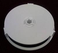 Терка-диск | BLV-20 (скл A)