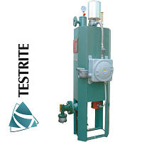 Испаритель Coprim 50 кг/час 8 кВт электрический EExd с клеммной коробкой пропан-бутан (СУГ)