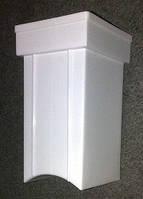 Толкатель кух   BLV-30 (754851004 ) толкатель (A)